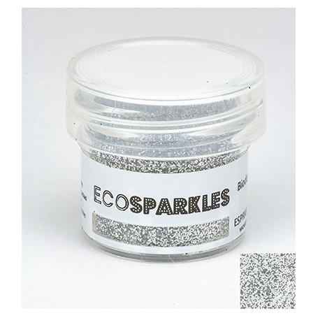 WOW! Ecosparkles  - Hammerhead 10ml