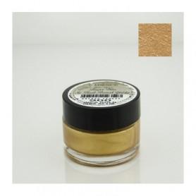 Finger Wax auf Wasserbasis Inka Gold 20 ml