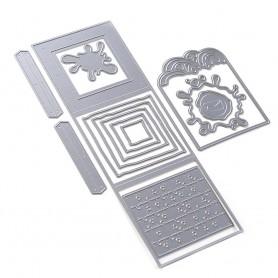Elizabeth CraftD - Puzzle Page