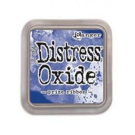 Ranger Distress Oxide - Prize Ribbon Tim Holtz