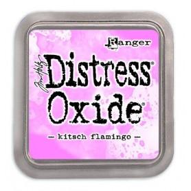 Herbstaktion Top Angebot 5 Distress Oxide Farbe nach Wahl Farbwünsche bei Notizen vermerken