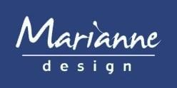 Marianne Design 2