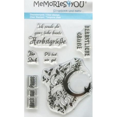 Memories4you Herbst 001
